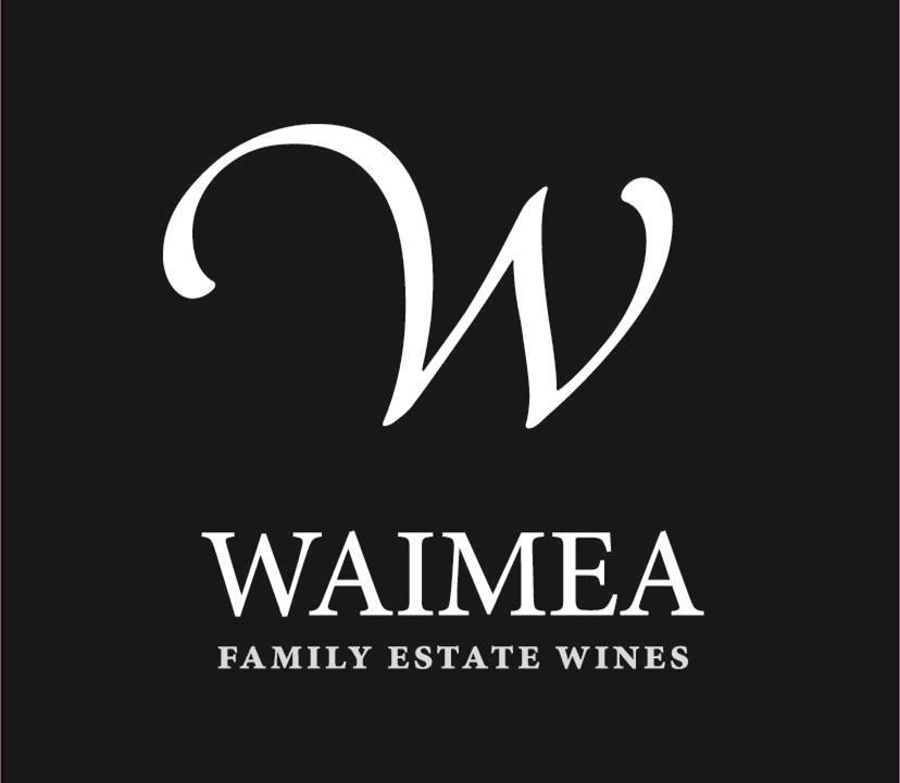 Current-Waimea-logo
