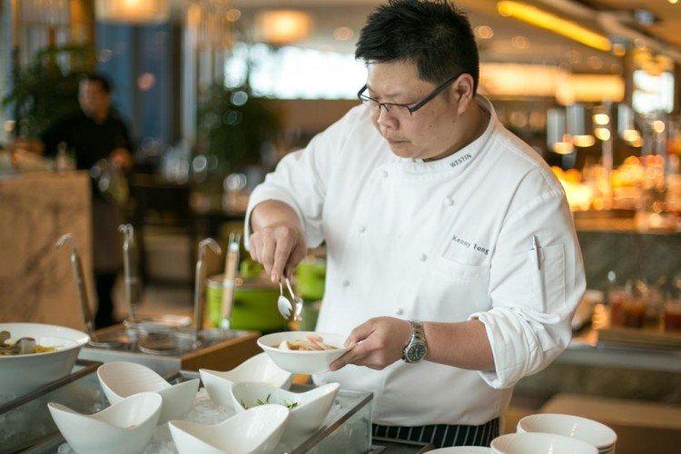 westin singapore seasonal tastes-5649