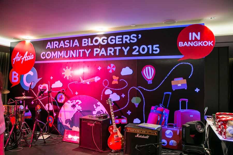 airasia bloggers community 2015-7234