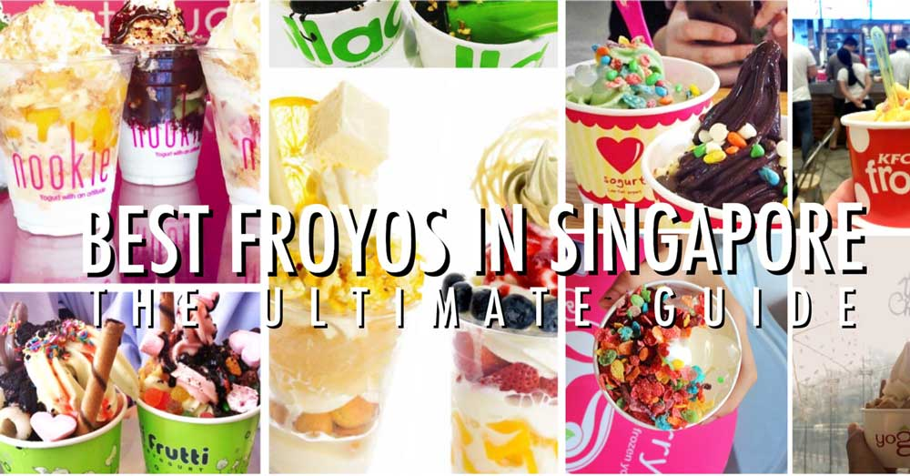 best-froyos-singapore-ultimate-guide