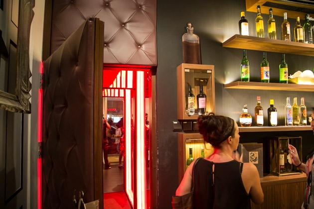 the library best speakeasy hidden bar singapore