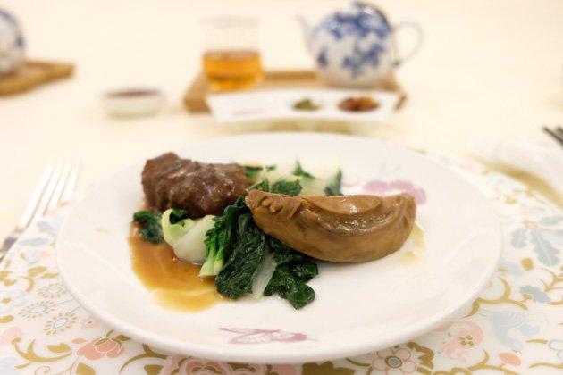 manfuyuan-casserole-abalone