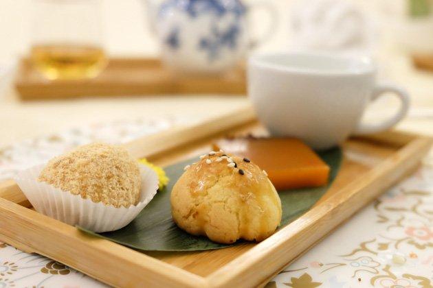 manfuyuan-desserts