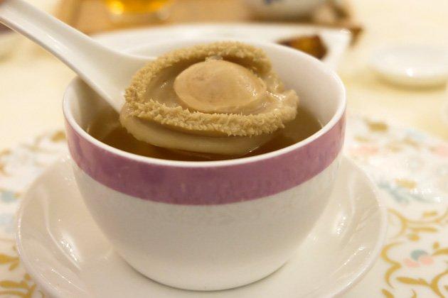 manfuyuan-sakura