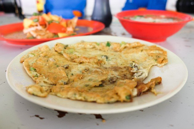 malacca-pinpin-omelette