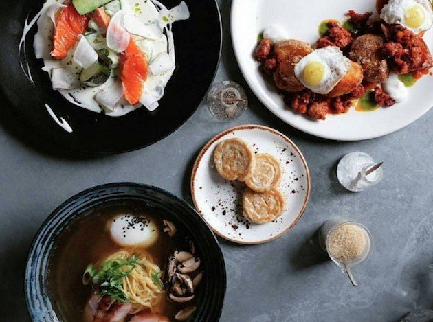 10 best cafes in melbourne hammer and tong