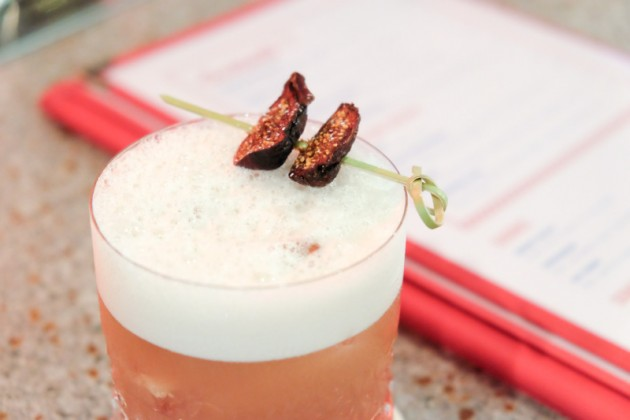 cocktails-overeasy-figs