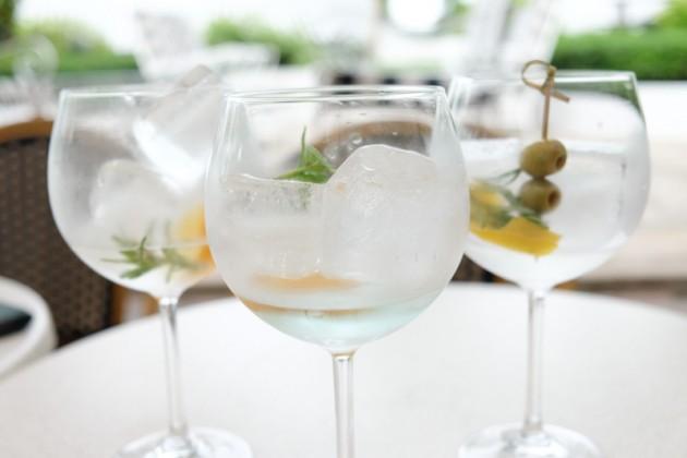 cocktails-therabbithole-gin
