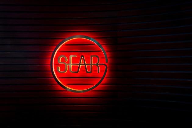 sear steakhouse-8254