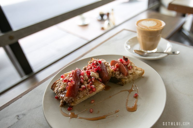 best cafes sydney brunch-0041