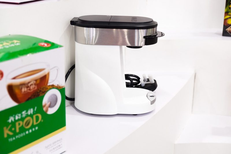 10 Awesome F&B Gadgets Found In Food Hotel Asia 2016
