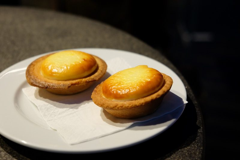 bake-tart2