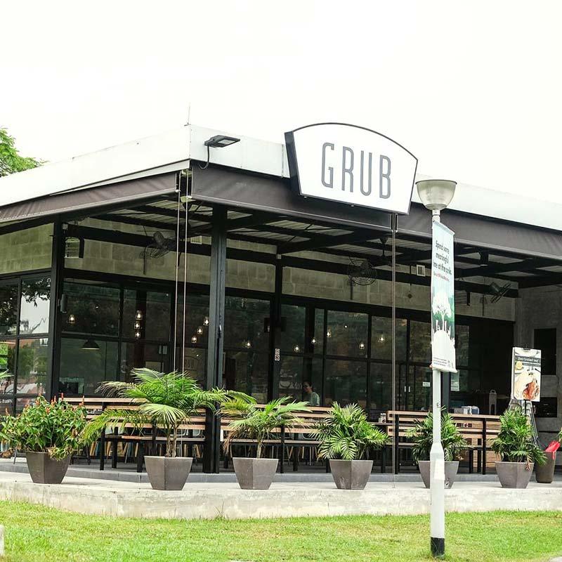 grub-singapore