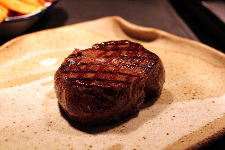Bochinche-Awesome-330g-Beef-750x500