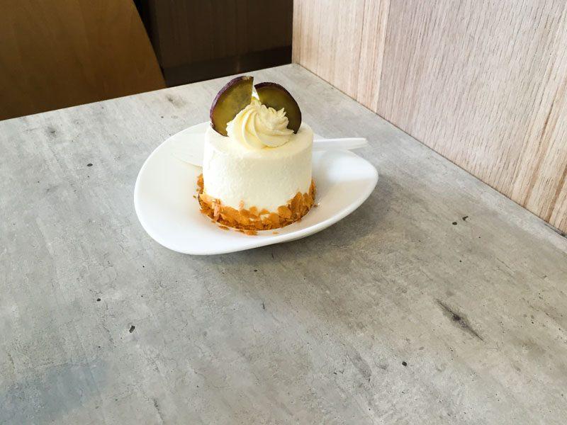Japanese-cafes-15