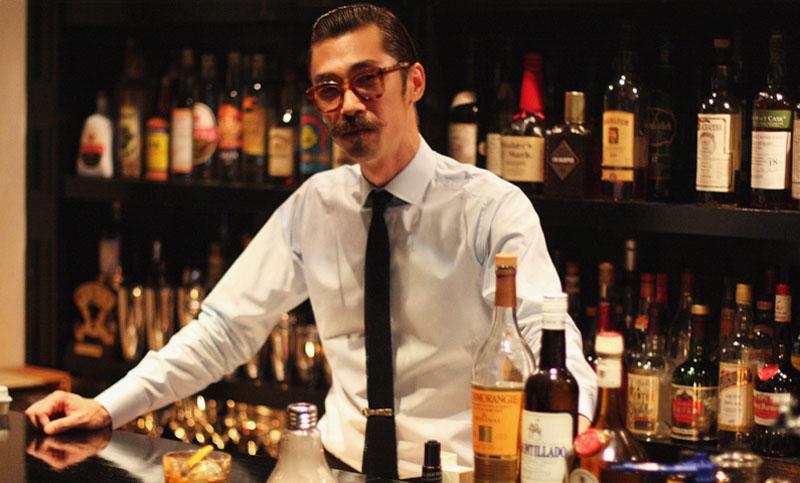 Whisky Live 2016 - Rogerio Igarashi Vaz ONLINE