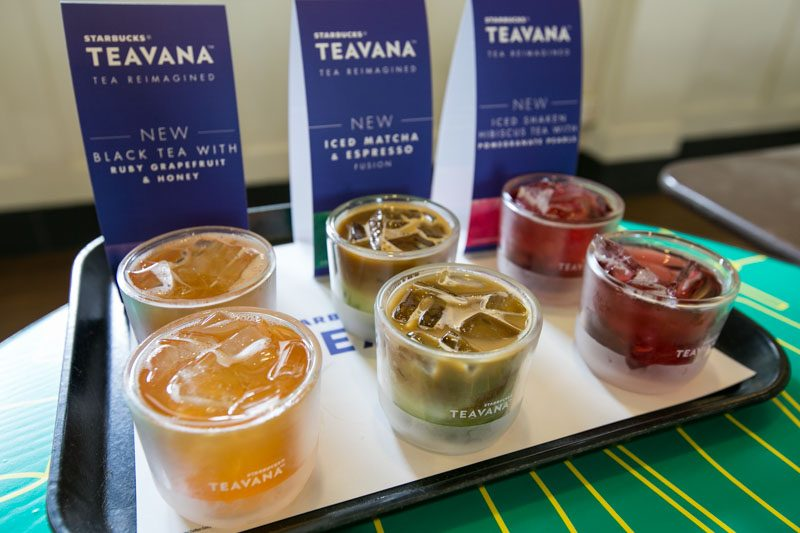 starbucks teavana singapore-5823