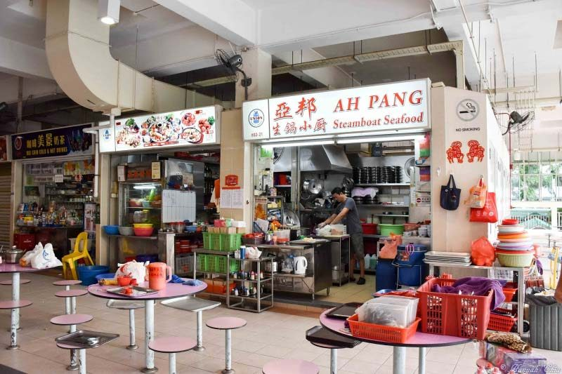 ah-pang-1-800x533 6 Must-Try Hawker Centre Hot Pots In Singapore For Affordable Gatherings