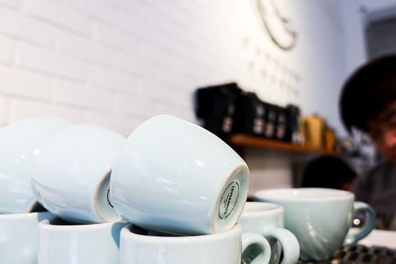 Candour Coffee (3)