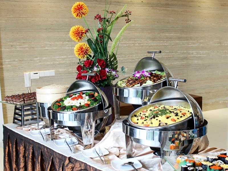 ECreative Catering-ONLINE-1 buffet catering singapore