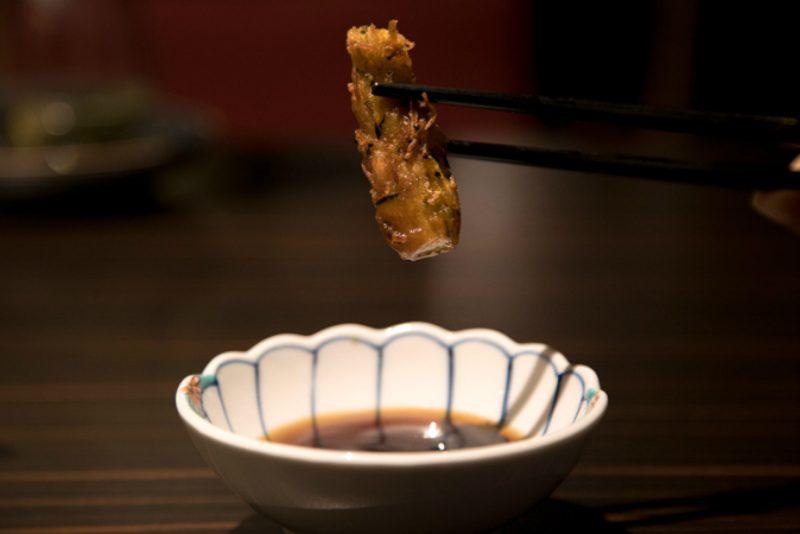 Shima Kaiseki 9