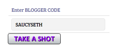 Plum Shots Blogger Code