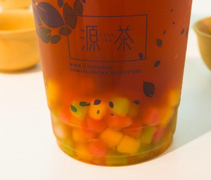 yuan cha-2