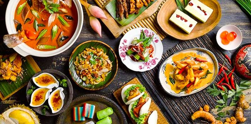 Chope Deals 10 1 800x396 10 Dining Deals To Get You Excited For Singapore's Biggest Online Food Festival From 1 – 5 Oct