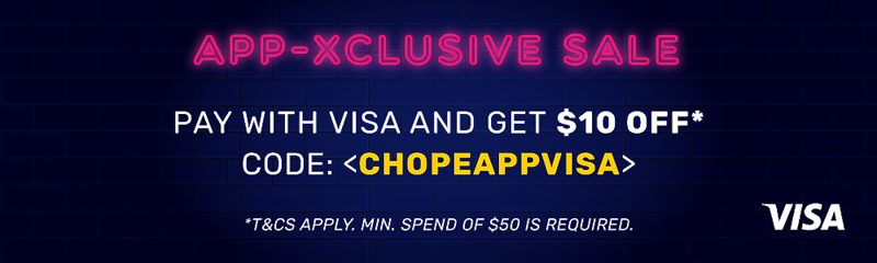 Chope Deals 15
