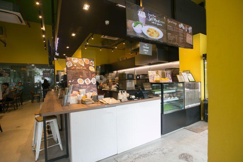 Grasso Coffee Tai Seng Listicle 6