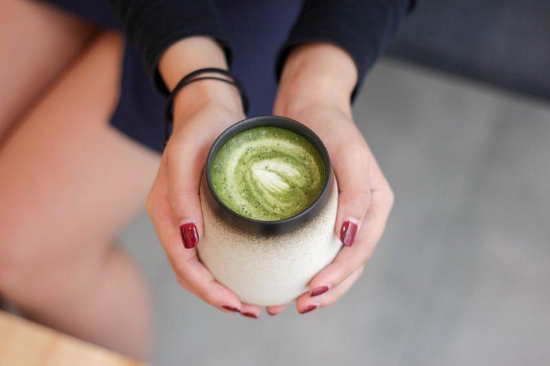 Hvala 11 800x533 Hvala: Traditionally Brewed Matcha, Soft Serve & Other Japanese Desserts Hidden In CHIJMES