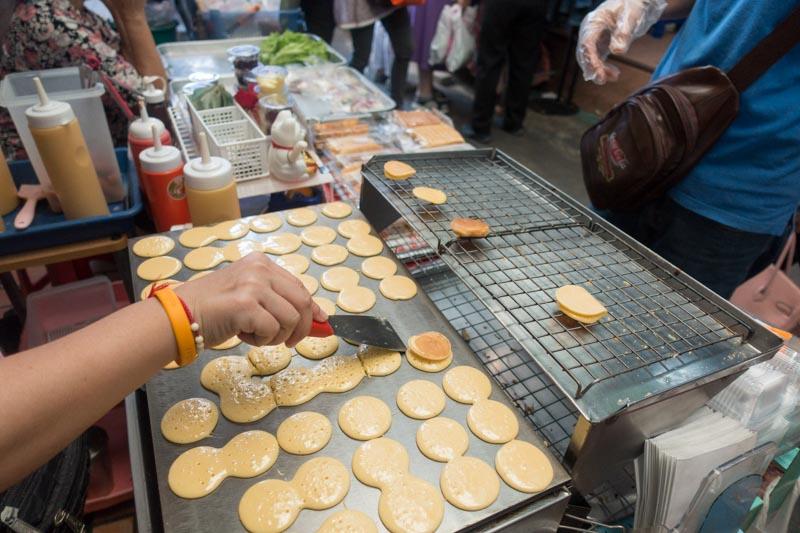 Wang Lang Market 07333