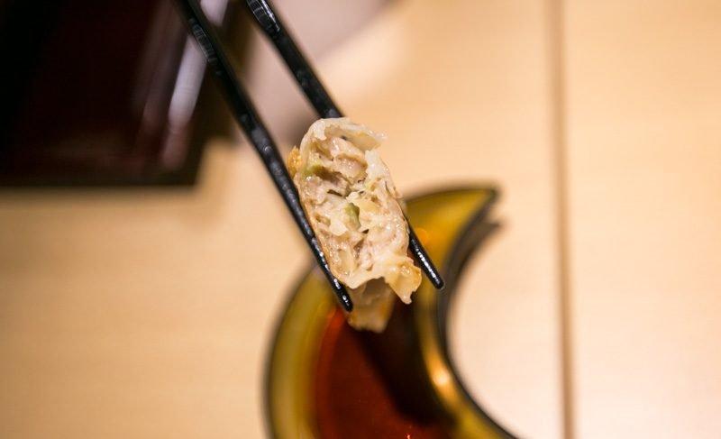 Misato Restaurant 9293