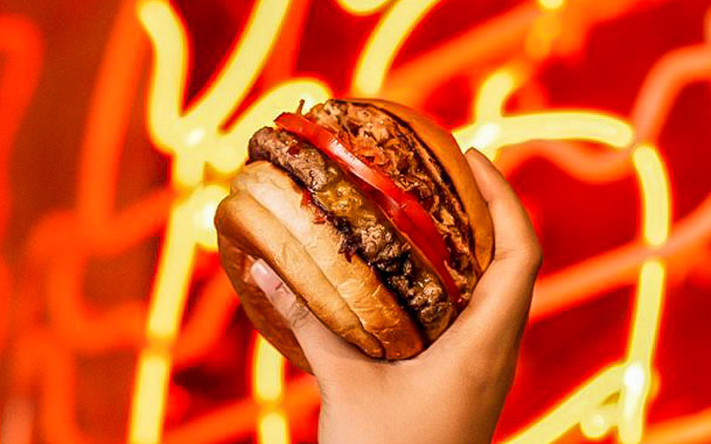 Three Buns New Burgers March 2019 Online 1