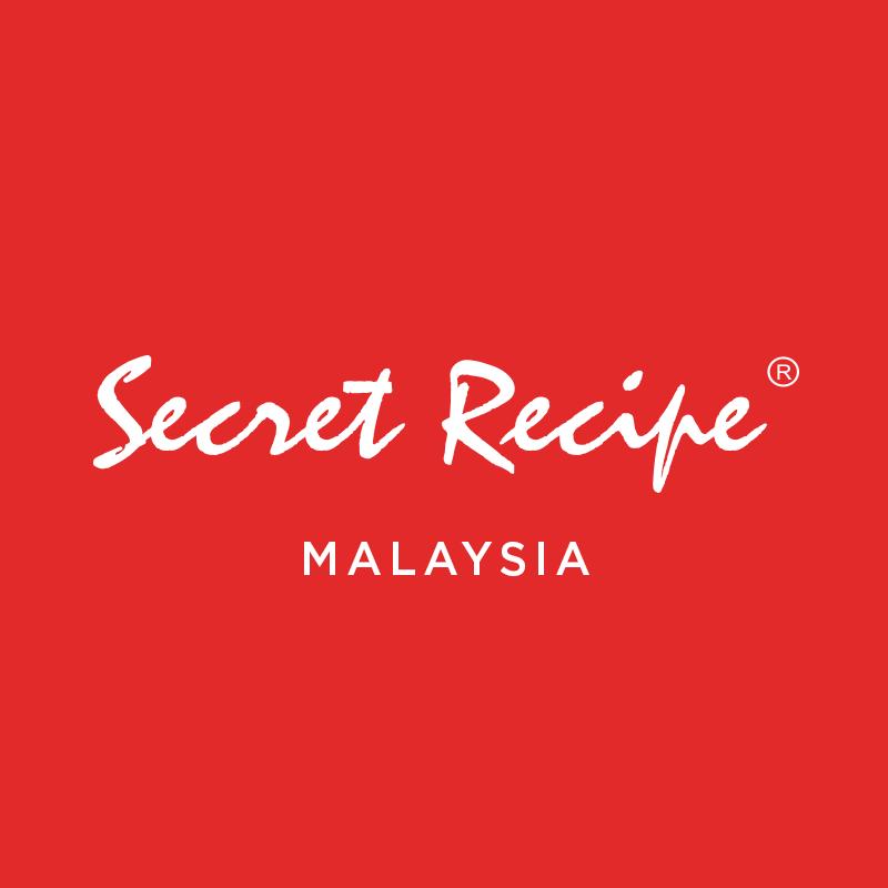Secret Recipe Boba Series 3