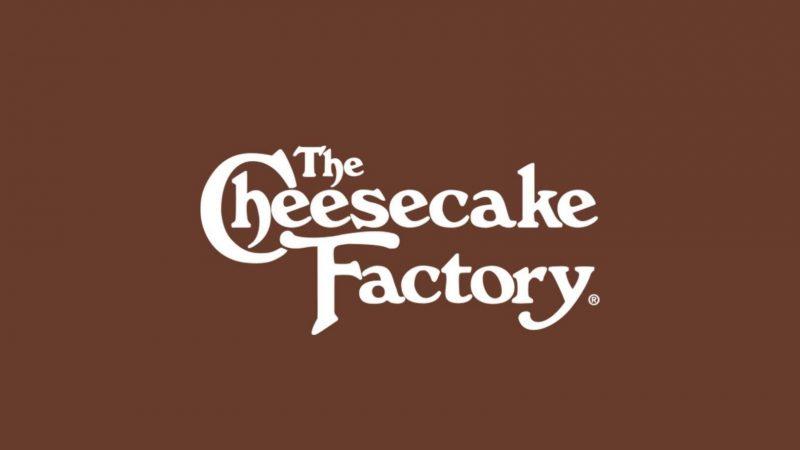Beverly Hills Cheesecake Singapore 7 (1)