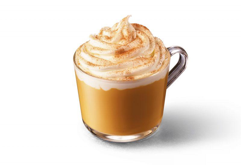Online Starbucks Fall Drinks 03
