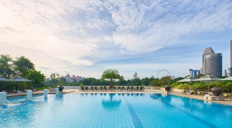 Hotel Listicle Parkroyal Beachroad Online