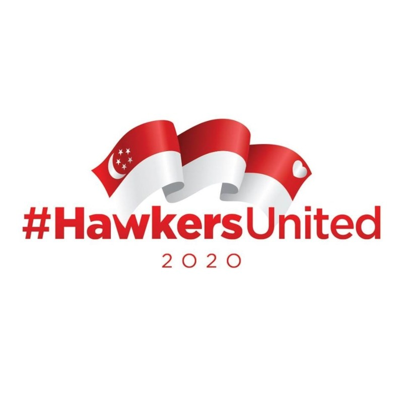 Hawkers United Online