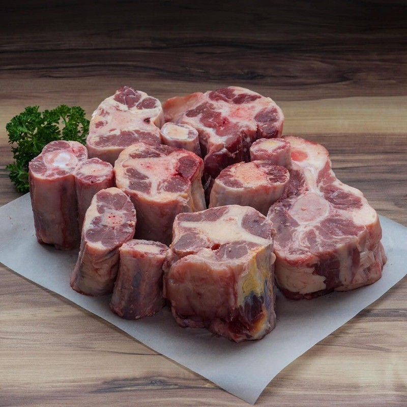 Qb Food Online Meat & Seafood Suppliers