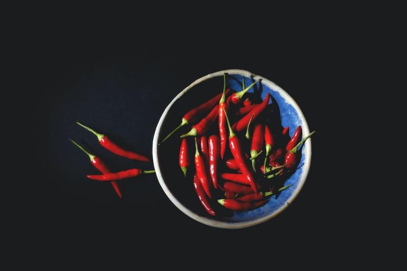 Produce Explained Chilli 3