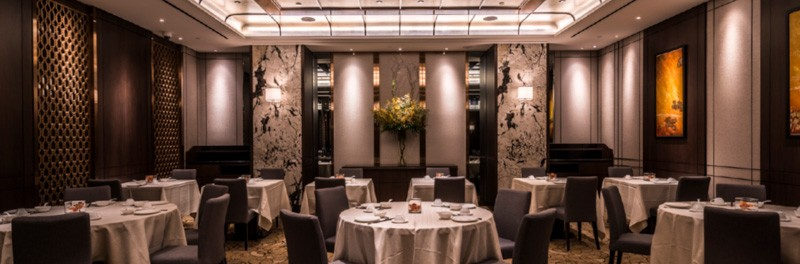 Best Dim Sum Imperial Treasure Cantonese Cuisine Singapore Online 1