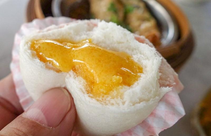 Best Dim Sum Yi Dian Xin Hong Kong Dim Sum Singapore Online 1